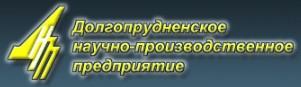 11-dolgop_npp