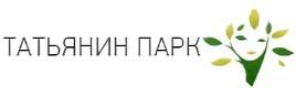 9-tat_park
