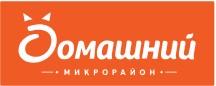 domashnii
