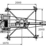 ksp-1000-4